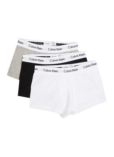 Boxer | 3'lü Paket-Calvin Klein